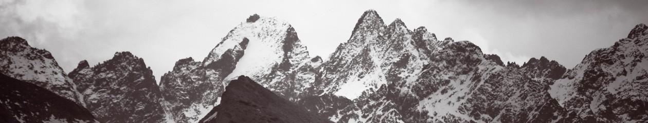 Tatrzańskie Granie